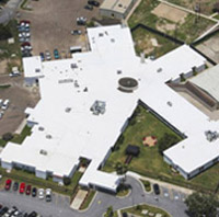 Commercial Roofing in Corpus Christi